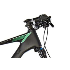 """ORBEA Alma M25 29"""" Black-Mint"""